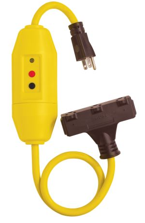 ground fault circuit interrupter gfci outlets portable gfci outlets rh gfcioutlets com Outdoor Ground Fault Circuit Interrupter Plug for a Pool Ground Fault Interupter